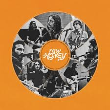 Image result for drugdealer new album