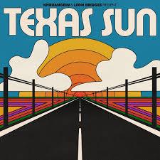 Khruangbin / Leon Bridges: Texas Sun EP Album Review | Pitchfork
